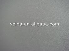 Veida PVC Vinyl Flooring Roll/vinyl flooring discount/Flooring PVC