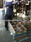 waterproof plastic bag QD-PLB-2 25kg&40kg