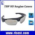 mejor seguridad gafas de sol de cámaras para proteger su hogar