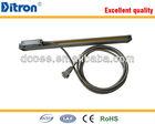 Ditron 5um 1mm linear glass scale