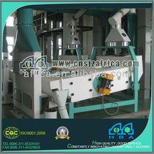flour milling machine spare parts