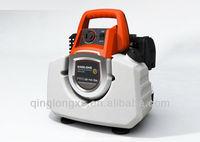0.8kw digital continuous running electric generator