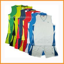 2013 Runtowell custom basketball uniforms china / custom basketball uniforms / us ncaa basketball jersey