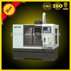 Small CNC milling machine price