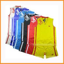 2013 womens basketball uniform design / basketball uniform black / basketball jerseys uniform no design