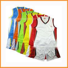 2013 basketball jersey black and yellow / red basketball uniform / basketball orange jersey