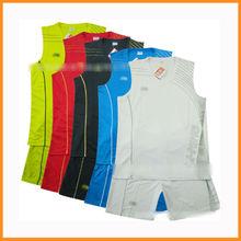 2013 reversible mesh basketball jerseys / beautiful basketball jerseys / youth basketball uniforms