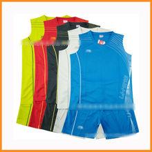 Runtowell Sports 2013 latest basketball jersey design / basketball uniform design / basketball jersey and shorts designs