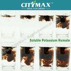humic minerals humic acid powder organic fertilizer