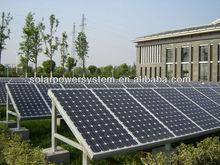 solar energy 3000W