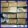 Ofrecer la gama completa de componentes electrónicos, de piezas,ic, diodo, condensador, resistencia, del transistor, oscilador y fusibles