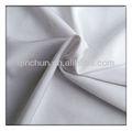 Tela do spandex/tecidode cetim/tricô tecido
