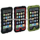 Gumdrop Cases Drop Tech Series Case For Iphone 5 g