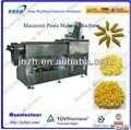 rice máquina de macarrão