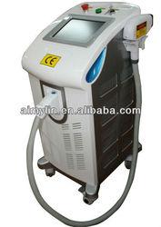 laser unhairing beuaty equipment