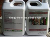 types of plant growth regulators ethephon 480g/l sl factory