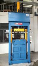 Cloth Compress Machine