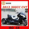 EEC 250/300CC 3 WHEEL MOTORBIKE (MC-393)