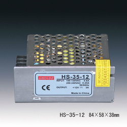providing 35w dimmable led driver with factory price