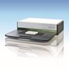 In vitro dignostic Rapid Test Reader