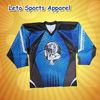 filed hockey jerseys/wear
