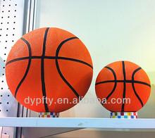 2013 new basketball
