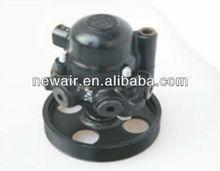 Hydraulic Steering Pump For Citroen Xantia (X1) 1.6i 4007.F3