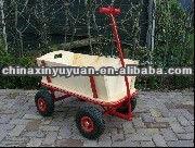 tool cart bollerwagen
