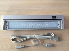 220-240VAC LED hot sales wall lamp