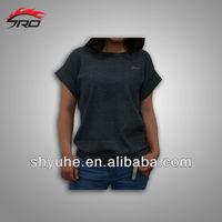women flame retardant sweater, beautiful and FR functional