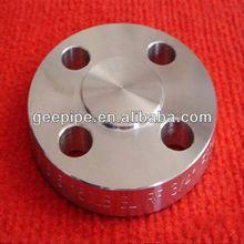 forged/forging flange socket head cap screw