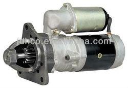 0-23000-6071 Nikko Starter Motor - ISUZU 10PC1 10PD1