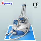 Cryo cavitation slimming and skin tightening machine SL-2