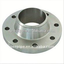forged/forging titanium flange astm b381