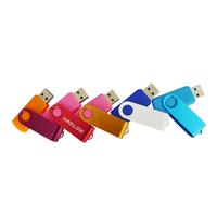 16gb usb 2.0 flash memory thumb drive
