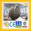 carbon steel tube cap