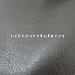 car seat cover material,upholstery car seats and sofa leather,artificial leather