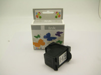 Hot sale CB335W compatible inkjet cartridge for HP74 (CB335W)