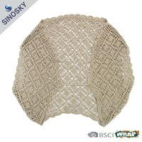 lady light 100% acrylic knitting pattern shawl cardigan