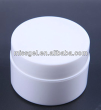 factory best price soak off gel polish uv/led jar type&polish type