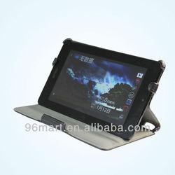 "Smart Ultra-thin Premium PU Leather Case Cover For Asus MemoPad ME172 ME172V 7"""