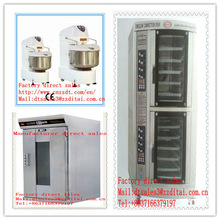2013 manfacture small bakery shop whole set bakery equipment
