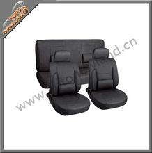 High Quality PU Car Seat Covers