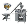 Automatique de glucose, lait en poudre, poudre de café machine d'emballage