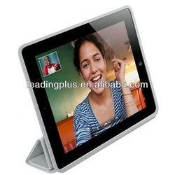 Case For iPad mini smart cover case factory price