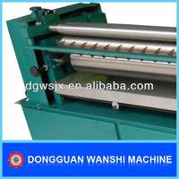 paper glue machine supplier