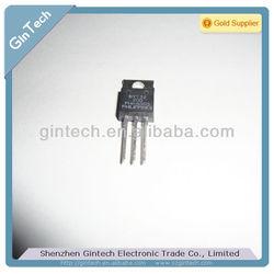 (new & original) IDT02S60C D02S60C Schottky Diode