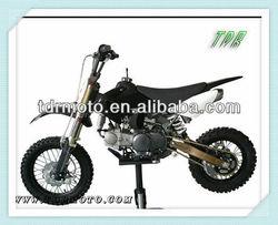 hot sell popular 140CC dirt bike pit bike