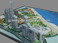 3d architectural visualization, rendering,animation,interior landscape design,modeling,scale architecture building models