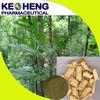 Plant extract - tongkat ali herbal extract